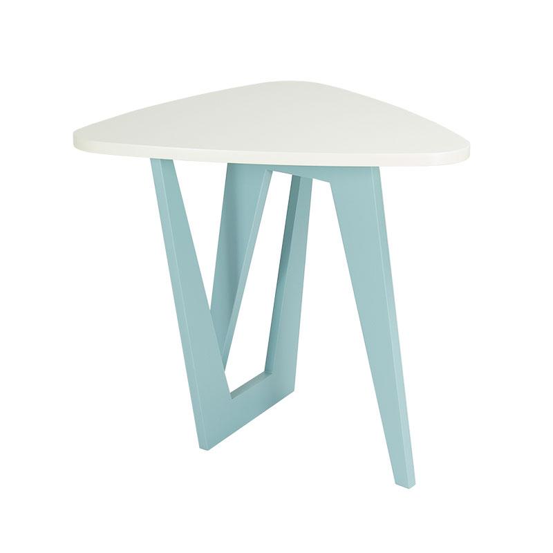 ViceVersa coffee table
